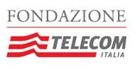 Fondazione Telecom