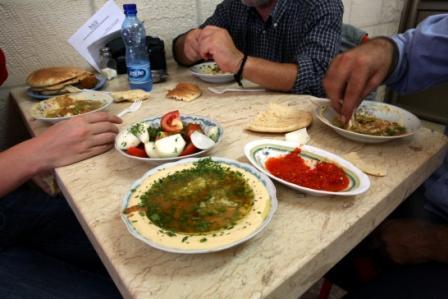 Gli alti prezzi alimentari cambiano la dieta nel Nord e nel Sud del mondo - Oxfam Italia