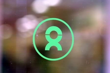 Nuove misure per la protezione nei contesti di intervento - Oxfam Italia