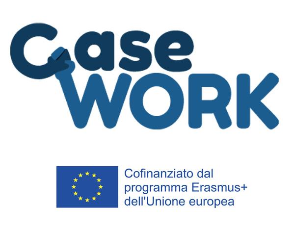 Progetto CaseWORK